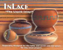 Inlace Products